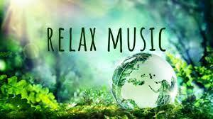 The Benefits of Relax Music And Sleep Music